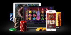 du kan vinna miljoner på casino online